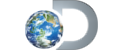 Discovery_Channel_logo_123x50