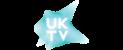 UKTV_logo_123x50