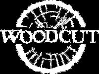 Woodcut Media