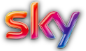 Sky-logo_transparent_v2